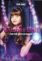 Witches Ball