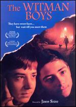 Witman Boys