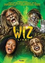 Wiz Live!