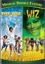 Wiz / Wiz Live!