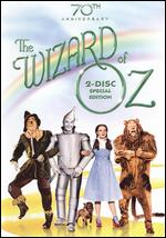 Wizard Of Oz - 70th Anniversary - Special Edition