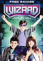 Wizard, The ( 1989 )