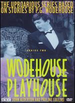 Wodehouse Playhouse - Series Two