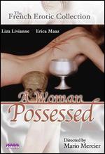 Woman Possessed