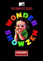 Wonder Showzen - The Complete Series