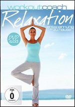 Relaxation - Workout Coach