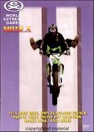 World Extreme Games - Moto X