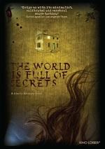 World Is Full Of Secrets