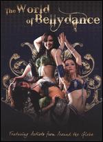 World Of Bellydance