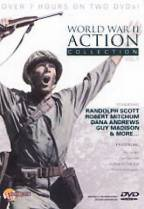 World War II Action Collection
