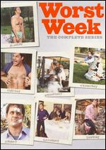 Worst Week - The Complete Series