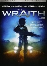 Wraith - Special Edition
