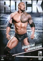 """WWE - The Epic Journey Of Dwayne """"The Rock"""" Johnson"""