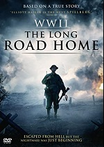 WWII - The Long Road Home