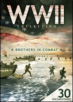 WWII Collection - Brothers In Combat