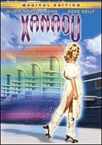 Xanadu - Magical Edition