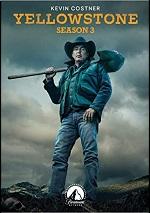 Yellowstone - Season Three