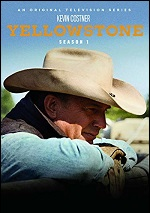 Yellowstone - Season One