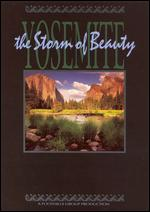 Yosemite - The Storm Of Beauty