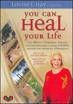You Can Heal Your Life - The Movie - Extended Edition
