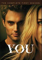 You - The Complete First Season
