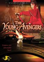 Young Avengers, The