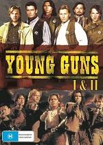 Young Guns I & II