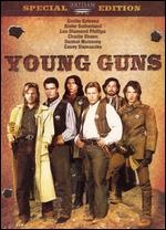 Young Guns - Special Edition