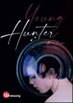 Young Hunter