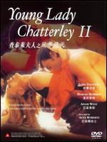 Young Lady Chatterley - Vol. 2