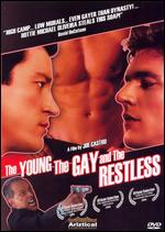 Young, The Gay And The Restless, The