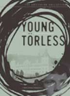 Young Törless - Criterion Collection