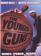 Youngest Guns