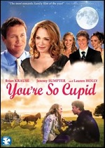 Youre So Cupid
