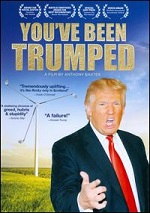 You´ve Been Trumped