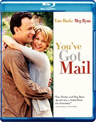 Youve Got Mail (BLU-RAY)