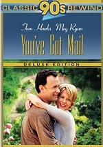 You've Got Mail - Deluxe Edition