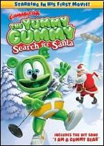 Yummy Gummy Search For Santa - The Movie