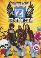 Z Rock - Season 1