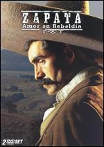 Zapata - mini serie ( 2004 )