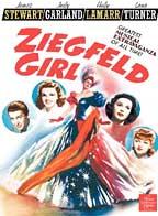 Ziegfeld Girl ( 1941 )