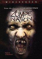 Zombie Nation ( 2004 )