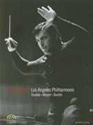 Zubin Mehta - Los Angeles Philharmonic Orchestra