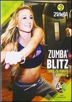 Zumba Blitz