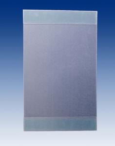 C-ficka A4 med sticky tejp nanotejp 10 st / fp