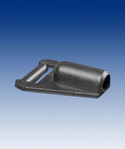 Adapter 6 mm spjut