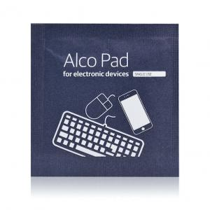 Alco pad servetter