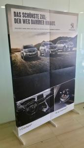 Boxdisplay1200x2000 mm