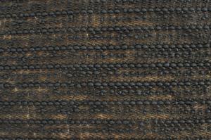 Dinovamatta 0.9x18 m / rulle  200 gsm svart minsta volym 100 rullar