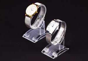 Display för klockor